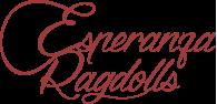 Esperanza Ragdolls