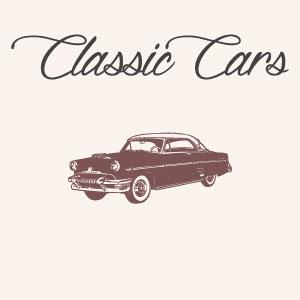 esperanza-classiccars