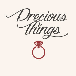 esperanza-preciousthings