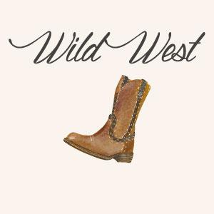 esperanza-wildwest